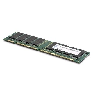 Lenovo - 16Gb Truddr4 Memory Pc4-17000 Cl15 Lp Rd