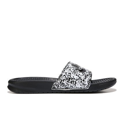 NIKE Men's BENASSI Slide Sandal