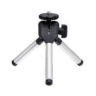 Dell Projector Mini Tripod MNT-M110 Projector Mini Tripod