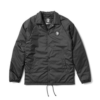 Vans X North Face Men's Coat
