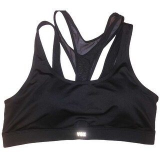 5752ab384a95d Buy Victoria s Secret Bras Online at Overstock