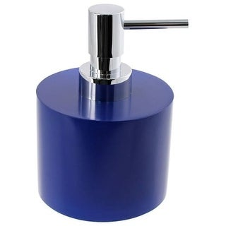 Nameeks YU81 Gedy Collection Free Standing Soap Dispenser (More options available)