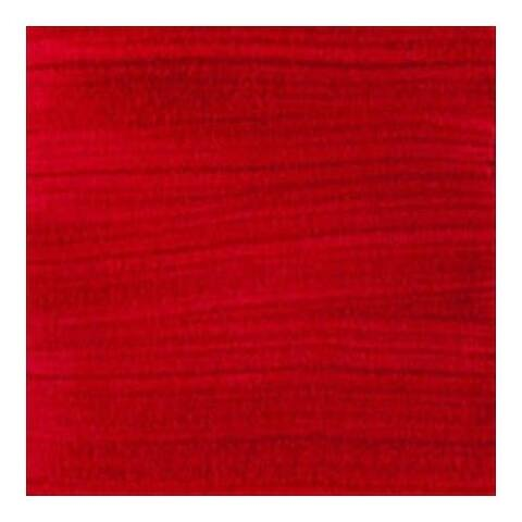 Jacquard/r g s vpi2305 versatex red 4oz