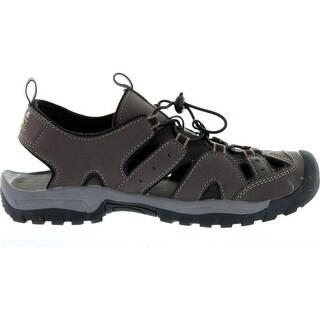 Northside Burke Ii Kids Athletic Sandals