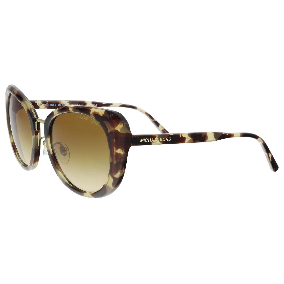 ca1a34de4eec Michael Kors Sunglasses | Shop our Best Clothing & Shoes Deals Online at  Overstock