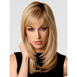 Long with Layers by Hairdo Wigs - HF Synthetic, Basic Cap