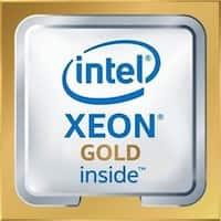 Intel CD8067303405600 Xeon 8160 Tetracosa-Core 2.10 GHz Processor