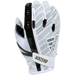 Adidas Mens 5 Star 6.0 Receiver's Gloves