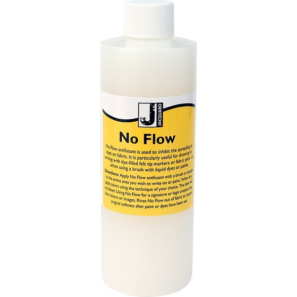 Jacquard No Flow 250Ml-