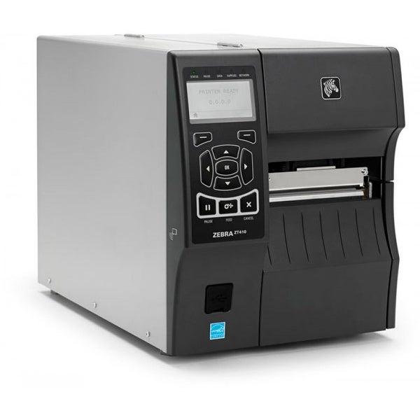 Zebra Print A2- Differentiated Hd - Zt41043-T010000z
