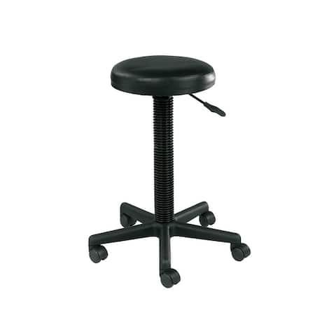 Alvin dc209 pneumatic-lift stool