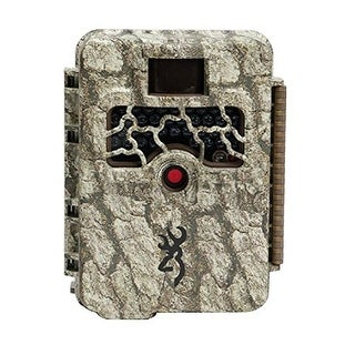 Browning Command Ops Pro Trail Camera (2018) - Camouflage