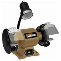 Astonishing Buffalo Bench Grinder 1 2Hp Related Keywords Suggestions Alphanode Cool Chair Designs And Ideas Alphanodeonline