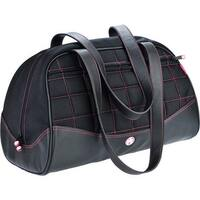 Sumo  Medium Duffel Black/Pink - US One Size (Size None)