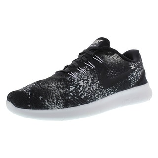 947c25743e29 Shop Nike Essentialist Casual Men s Shoes Size - Free Shipping Today ...