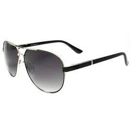 Classy New Black Shades Black Frame On Sale Mens
