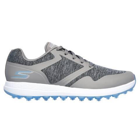 Skechers Women Go Golf Max - Cut Spikeless Golf Shoes
