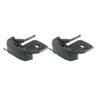 Jabra GN1000 Remote Handset Lifter (2 Pack) f/ Jabra Headset Models