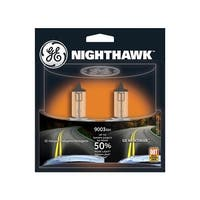 GE 9003Nh Auto Headlight
