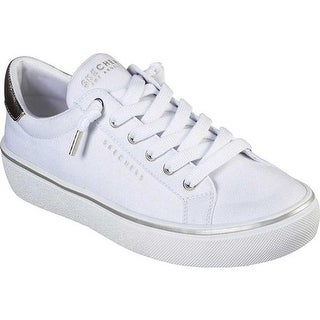 free delivery 2fbe595ff skechers street womens goldie