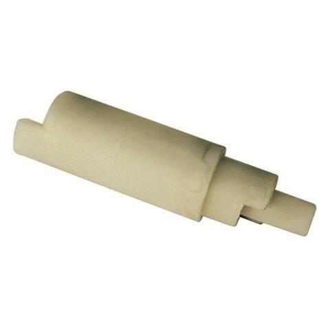 Mintcraft A0205 Faucet Handle Extender