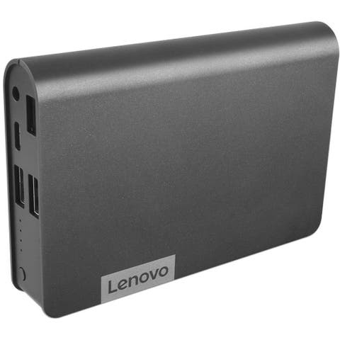 Lenovo USB-C Laptop Power Bank 40AL140CWW USB-C Laptop Power Bank
