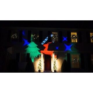 Christmas Lights Shop The Best Deals For Nov 2017
