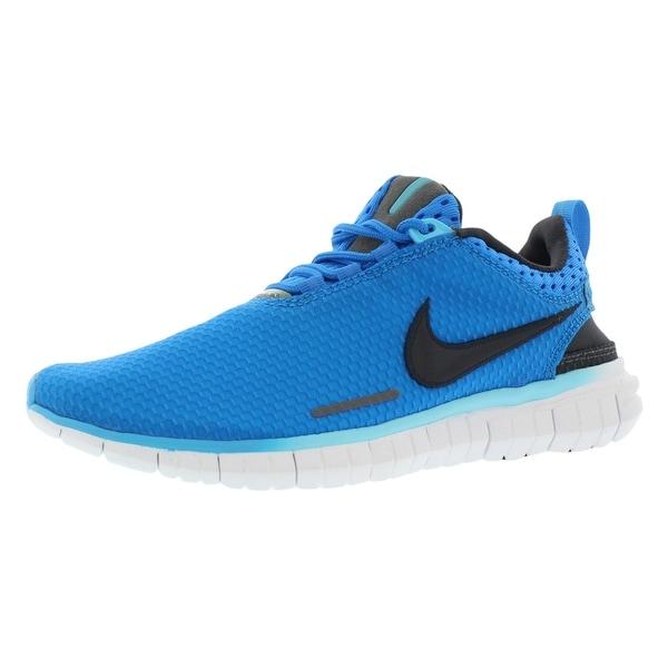 Nike Free OG 14 BR Running Men's Shoes