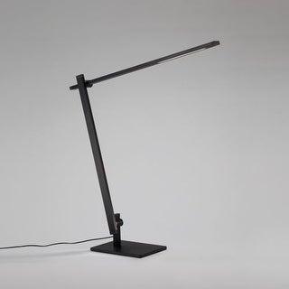 Modern Forms TL-1010 Balance 3000K High Output LED Adjustable Height Desk Lamp