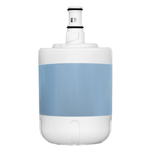 Replacement Whirlpool WF286 Refrigerator Water Filter