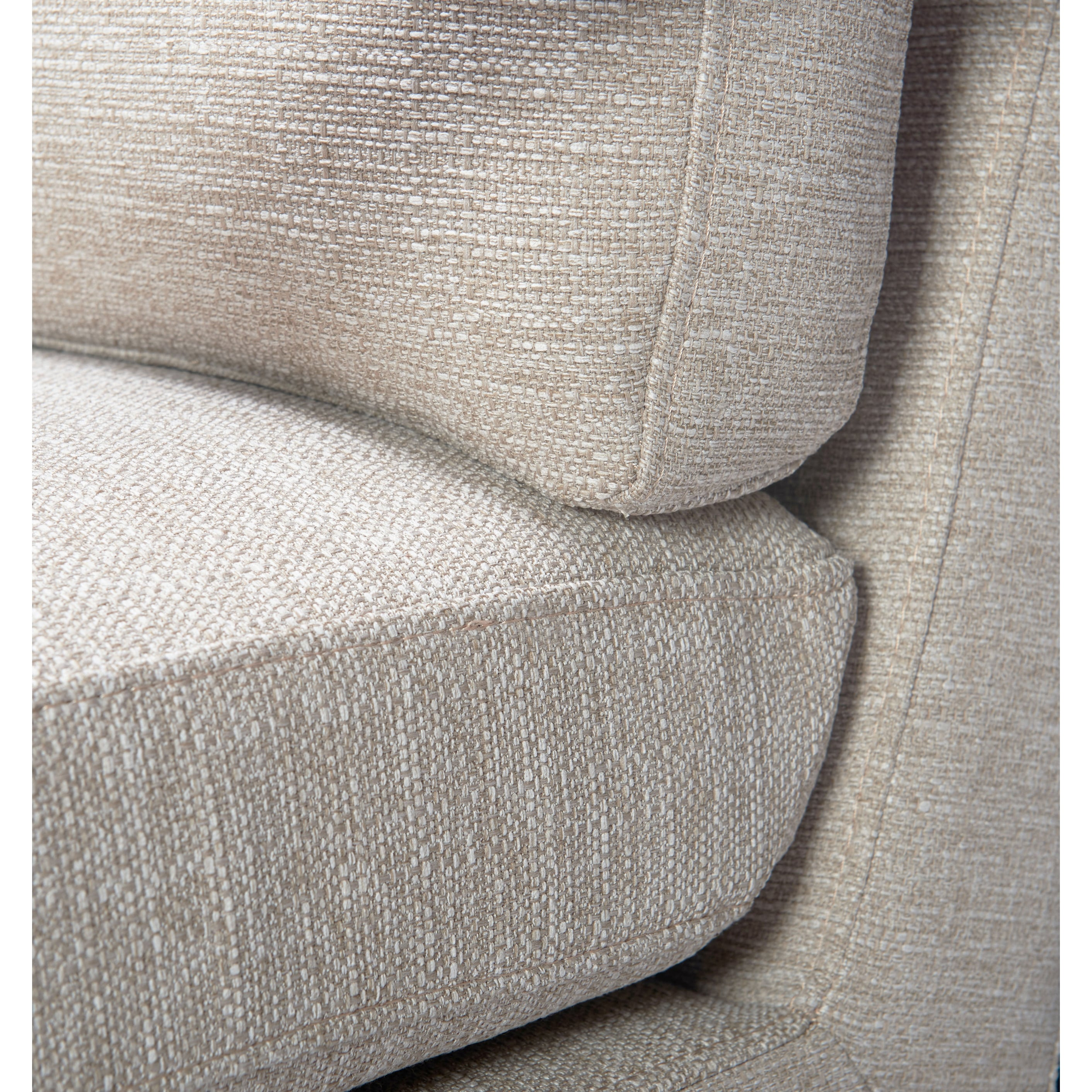 Picture of: Tommy Hilfiger Russell Metal Frame Accent Chair On Sale Overstock 27679257