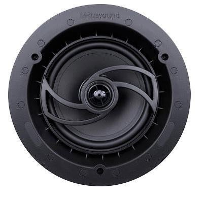 "Russound - 3175-535086 - 6.5"" Ap In Ceiling Speaker"