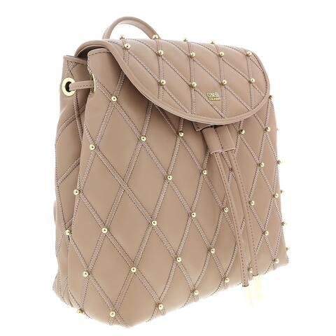 premium selection 66a3c 77b6e Roberto Cavalli Designer Handbags   Shop Online at Overstock
