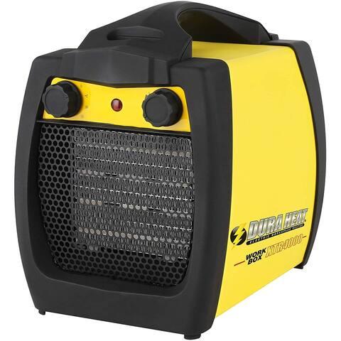 DuraHeat Workbox Heater XTR4000