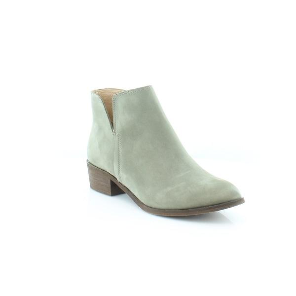 Splendid Hamptyn Women's Boots Moss - 8