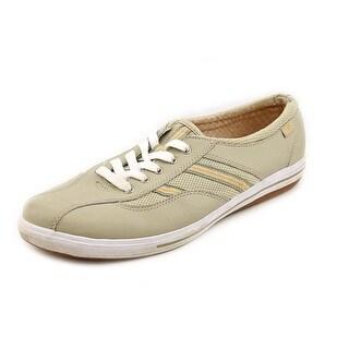 Keds Emblaze Round Toe Canvas Sneakers