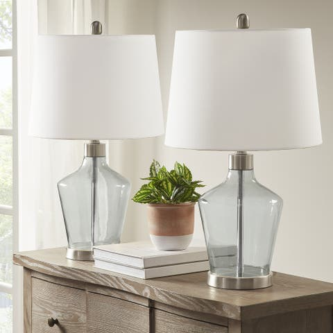 510 Design Harmony Table Lamp (Set of 2)