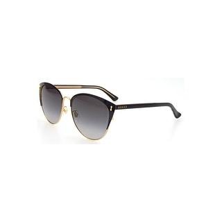 91348300163 Women s Sunglasses
