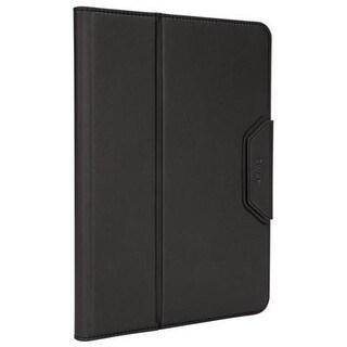 "Targus Thz671gl Versavu Classic Rotating Case For 10.5"" Ipad Pro, Black"