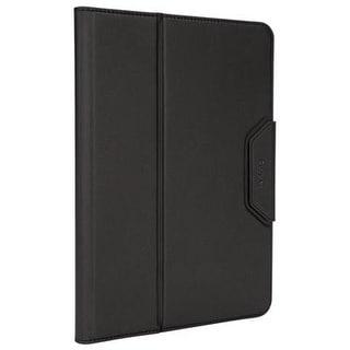 "Targus Versavu Classic Case For 10.5"" Ipad Pro - Black"
