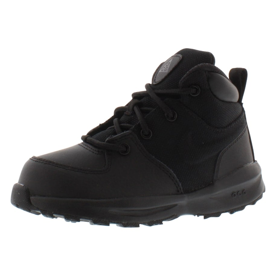 b98fc9f555 Nike All Conditions Gear Boots Infant's Shoes - 7c