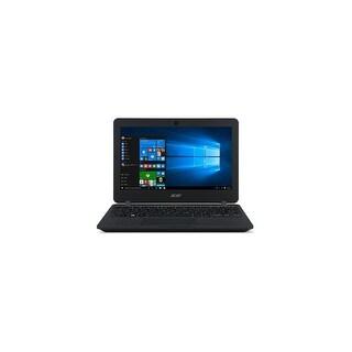 Acer TravelMate TMB117-M-C0DK Notebook Notebooks