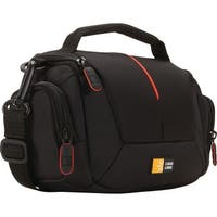 Case logic 3201110 camcorder kit bag