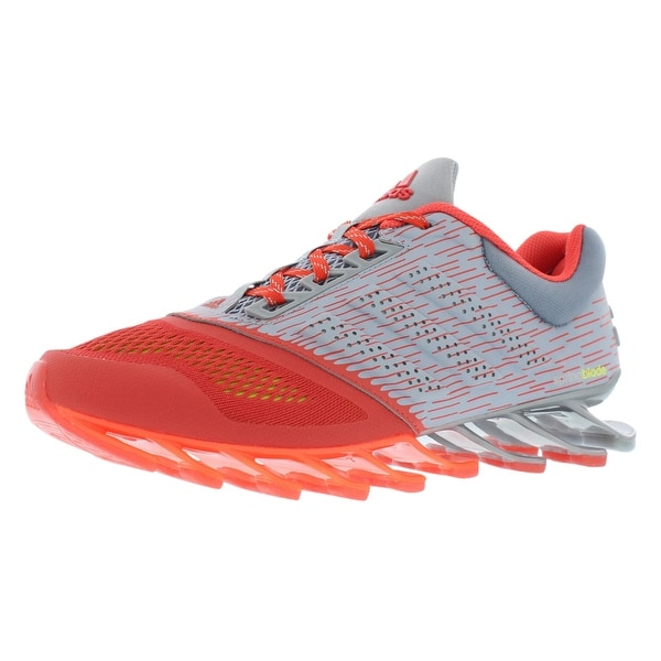 Adidas Springblade Drive 2 Running Men's Shoes - 6.5 d(m) us