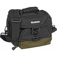 Canon Gadget Bag 100EG Camera Case Canon Deluxe Gadget Bag 100EG