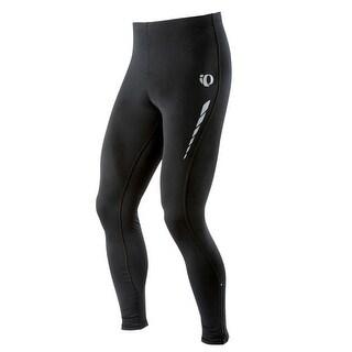 Pearl Izumi Men's Run Select Thermal Tights - Black