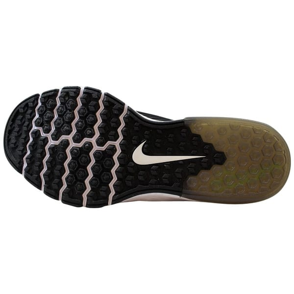 nike Zoom Train Toranada Cross Training BLACK//WHITE US MENS SIZES 835657-001