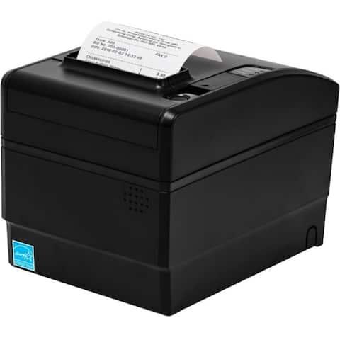 Bixolon srp-s300loek srp-s300lo receipt/liner-free