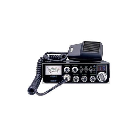 Galaxy DX-979 CB Radio