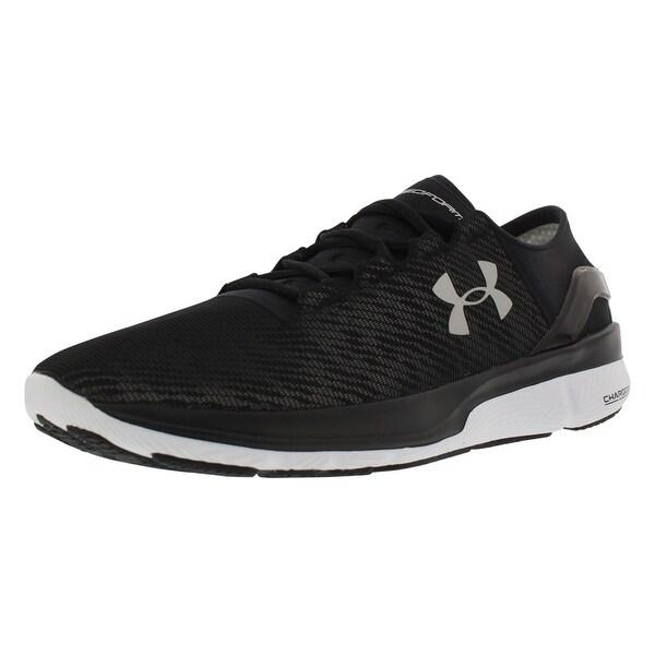 Shop 2 Under Armour Speedform Apollo 2 Shop Rf Running Men's Shoes - 9 d(m) us - On Sale - - 21949447 becac1